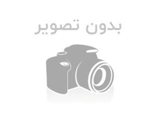 طراحی و اجرای سازه های صنعتی و پیش ساخته و مدرن در اصفهان و شیراز | سازه های فضایی نقشان