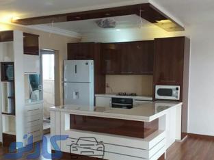 کابینت آشپزخانه انار بابل| طراحی و تولید انواع کابینت آشپزخانه در بابل