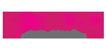 دستگاه تولید اسکاچ گامی برای کارآفرینی – کسب و کار خانگی – درآمد بالا با دستگاه تولید اسکاچ