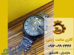 قیمت ساعت دیزل DIESEL مردانه و زنانه اصل در بابل و بابلسر ، مازندران | گالری ساعت زینی