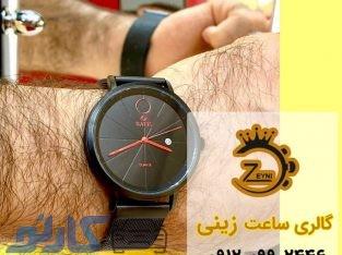 قیمت ساعت داتیس Datis مردانه و زنانه اصل در قائمشهر و ساری ، مازندران | گالری ساعت زینی