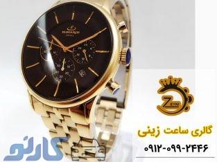 قیمت ساعت الگانس elegance مردانه و زنانه اصل در قائمشهر و ساری ، مازندران | گالری ساعت زینی