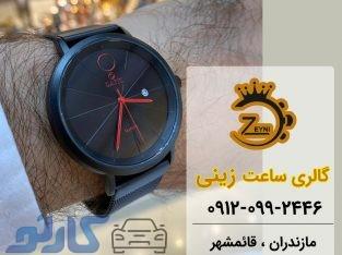 قیمت ساعت داتیس Datis مردانه و زنانه اصل در آمل و محمودآباد ، مازندران | گالری ساعت زینی