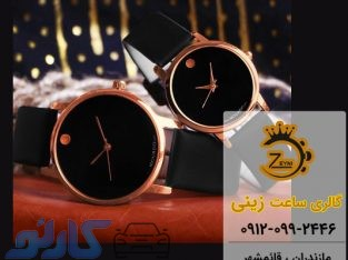 قیمت ساعت زارا zara مردانه و زنانه اصل در نور و رویان ، مازندران | گالری ساعت زینی