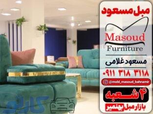 هزینه و قیمت و طراحی و ساخت ویلای تمام چوبی جنگلی عایق در بابل و بابلسر |امارت لاکچری کاج