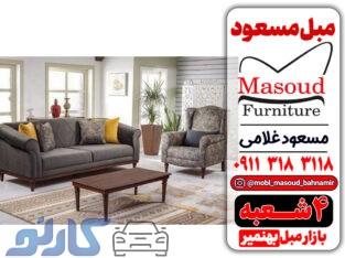 هزینه و قیمت و طراحی و ساخت ویلای تمام چوبی جنگلی عایق در چالوس و رامسر |امارت لاکچری کاج