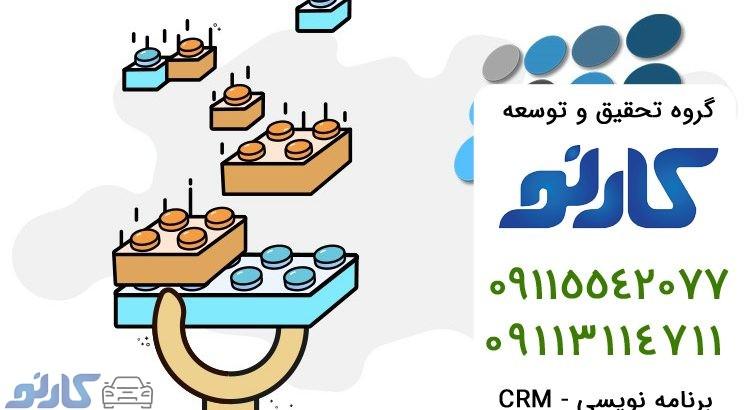 راه اندازی فروشگاه اینترنتی در بابل مازندران