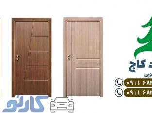 هزینه و قیمت در ضدسرقت و در اتاق تمام چوب مقاوم و ارزان در چالوس و رامسر | امارت کاج