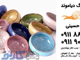 قیمت قندان و میز عسلی سنگی در بابل و بابلسر ، مازندران | تزئینات سنگ دیاموند